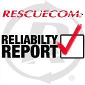 photo rescuecom-computer-reliability-report.png