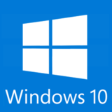 photo windows-10-operating-system-causing-users-more-headaches-rescuecom-survey-shows.png